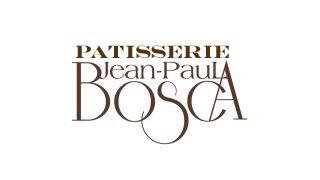 Pâtisserie Bosca - Gardanne