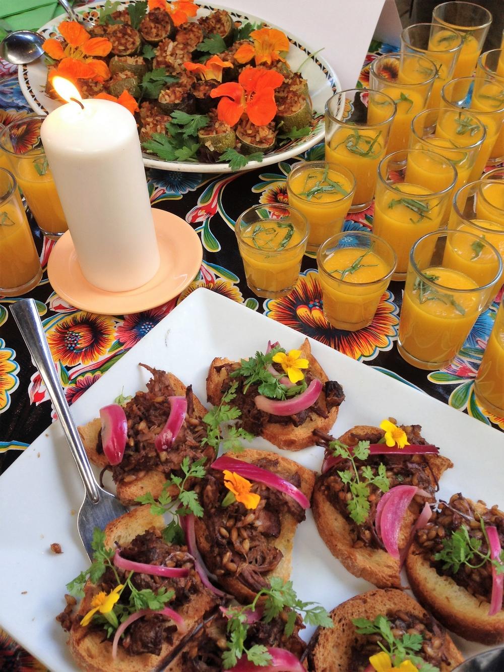 Mangez Buvez - Les adresses fantastiques de ma Cigale - Bons Plans