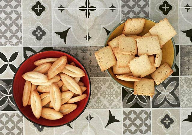 Biscuits Patisserie Bosca Gardanne