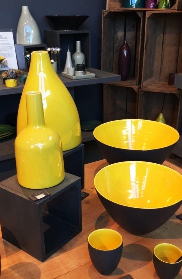 Atelier Romain Bernex - Ceramiste Aubagne (4) R